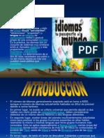 Diapositiva 1_4