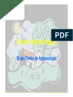 Agroecologia Aline