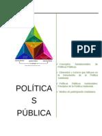 TRABAJO POLITICA AMBIENTAL.docx