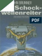 Brunner, John - Der Schockwellenreiter.pdf