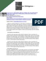 Cronologia de Casos Ufológicos - Antiguidade