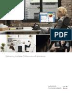 C02-563279-00 Cisco Collaboration Solutions v6a
