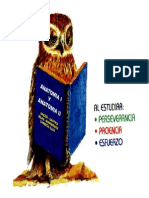 Generalidades de Osteologia i
