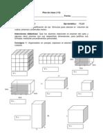 13_Formulas Para Calcular El Volumen de Cubos Prismas y Piramides