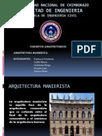 exposicion diapositivas