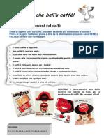 Unita Caffe Raffaela