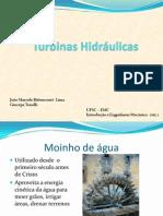 turbinashidraulicas.pps