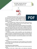 Microsoft Word - PDF[1]