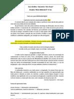 Microsoft Word - TextoDigital[1]