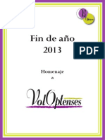 VolOptenses Revista