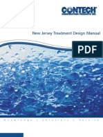 NJ Treatment Design Manual