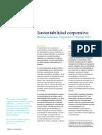 Mx(Es Mx)0.Sustentabilidad Corporativa