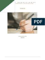 145842523 137692909 Test Auxiliar Administrativo Corporaciones Locales 1912 Preguntas Rtf PDF
