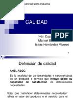 CALIDAD-1.ppt