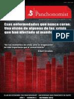 panchonomist_001