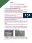 Rocas Metamorficas 9 10 11 12 13 Dic