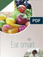 Eat Hard Eat Smart