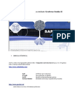 2006 Sap Modeliranje - Manual_2d