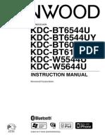 KDC-W5544U_W6544U_BT6044U_BT6144U_BT6544U(Y)_(EN)