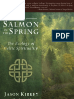 The Salmon in the Spring Preview