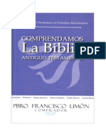 Comprendamos La Biblia(at)