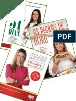 190312919-Dieta-Dos-31-Dias