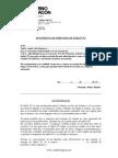 Documento de Prestamo de Tablet Pc