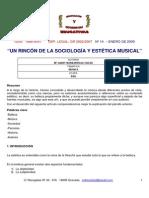 REVISAR - JANET_BARBARROJA_2.pdf