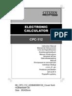 CPC112