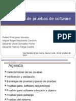 Pruebas de Software_v2