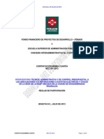 3925__2013072405205705 REGLAS DE PARTICIPACION MCC041-2013