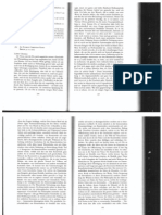 Benjamin - Briefe a Rang Und Buber