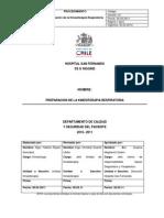 APK 1.2 Proc. Prepacion Ktr Vers 1