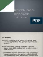 Fordypningsoppg_idrett_vg3