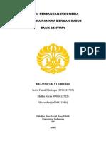 Sistem+Perbankan+Indonesia(2)