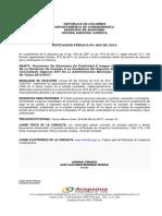INVMC_PROCESO_14-13-2247750_225035011_9351296