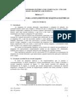 Modulo7[1]