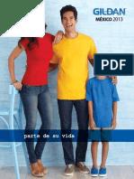 CATALOGO_GILDAN_2013.pdf