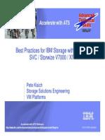 Storage Best Practices VMware Webinar 07202012a - Pk