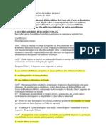 LEI Nº 13.407 - Código Disciplinar da PMCE.pdfEMESTUDO