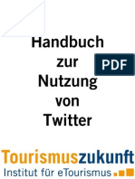 tourismuszukunft_twittermanual