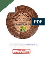 Tratado de Oshún.pdf