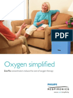 EverFlo_brochure Respirador ADA
