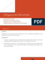 Obligaciones Mercantiles.pdf