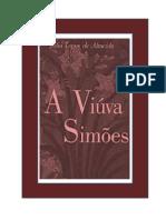 A Viúva Simões
