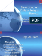 1227704789PelSis_Chile