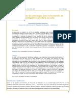 Dialnet-IdentificacionDeEstrategiasParaLaFormacionDeInvest-2719642