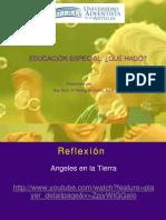PPT Introduccion EE