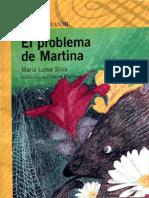 El Problema de Martina2