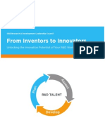 From Inventors to Innovators_FINAL 11.25